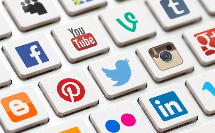 سایت های قمار آزاد، خرید رمزارز آزاد، شبکه های اجتماعی ممنوع - نظر دهید