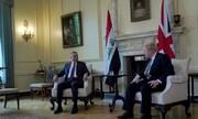 پس لرزه انتخاب رئیسی در فضای سیاسی عراق