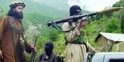افغانستان در یک قدمی تجزیه