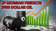 بمب خبری در بازارهای جهانی، آماده باش برای نفت 100 دلاری