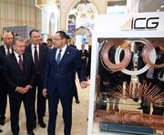 ازبکستان هم ایران را پشت سر گذاشت
