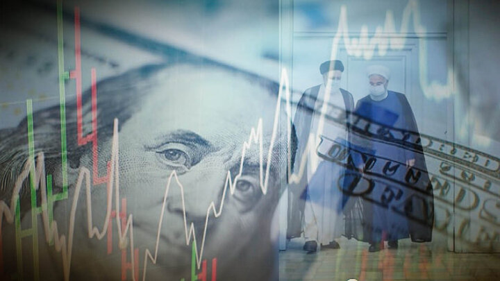 بانک مرکزی یا دولت روحانی؛ کدام یک صاحب دلارهای آزادشده خواهد بود؟