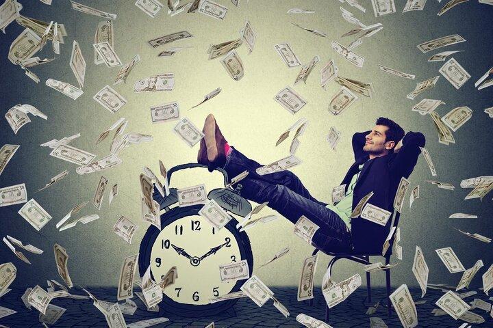 لیست جدید ثروتمندان جهان منتشر شد