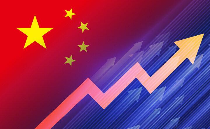 پشت پرده افت غیرمنتظره واردات نفت چین