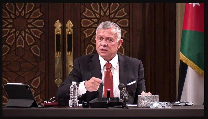 آیا اردن سفیر جدید خود در ایران را معرفی میکند؟