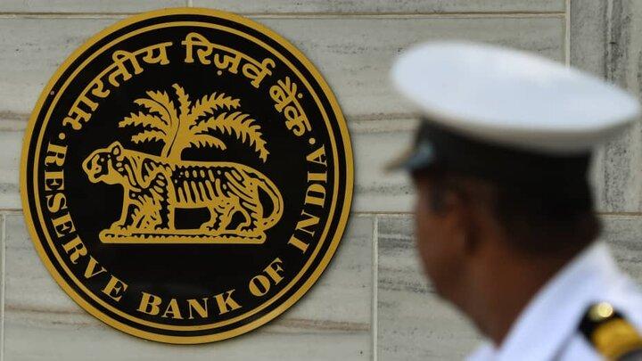 سرنوشت رشد لرزان اقتصادی هند را فدرال رزرو تعیین می کند