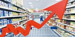 بعد از اعتراض دامداریها؛ قیمت جدید شیر خام ابلاغ شد