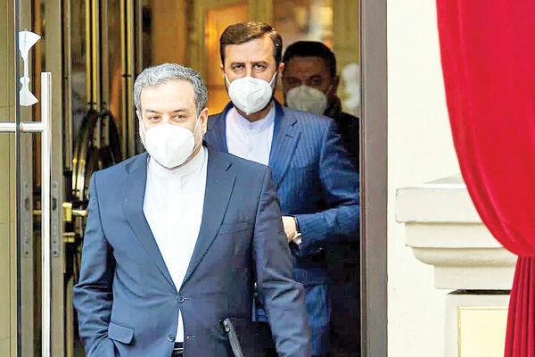 دست برتر ایران در مذاکرات برجام و موضع انفعالی آمریکا