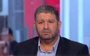 کمک یک تاجر معروف اسرائیلی به ایران!
