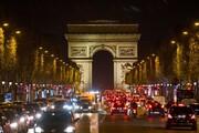 بنجل ساز فرانسوی در برابر اتحادیه اروپا!
