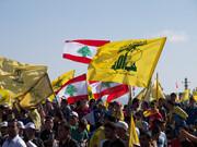 فرصت طلبی اسرائیل از اقتصاد ورشکسته لبنان