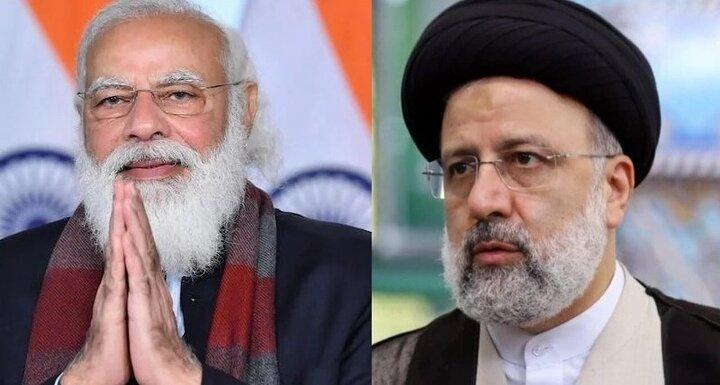 آیا دولت رئیسی هم راه خیانتکارانه دولت روحانی را دنبال می کند؟