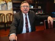 مقام برجسته روس دست آمریکا را در مذاکرات رفع تحریم با ایران خالی کرد، واکنش آمریکا چیست؟