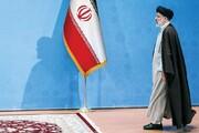 سمت و سوی مذاکرات هسته ای در دولت رئیسی؟