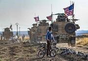در سوریه ورق برگشت، تحولات جدید در شرق فرات