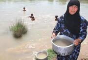 سدسازی؛ عامل اصلی بحران آب استان خوزستان