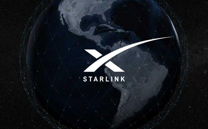 اینترنت ماهواره ای 100 برابر سریعتر با قیمت ارزانتر در راه ایران!