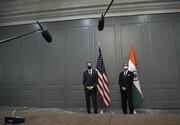 بر باد رفتن سرمایه گذاری هند در معادن افغانستان