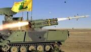 مشکل اصلی اسرائیل در مقابله با حزب الله