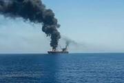 امینتی که اسرائیل دیگر ندارد؛ 5 حمله به کشتیهای اسرائیلی در 5 ماه