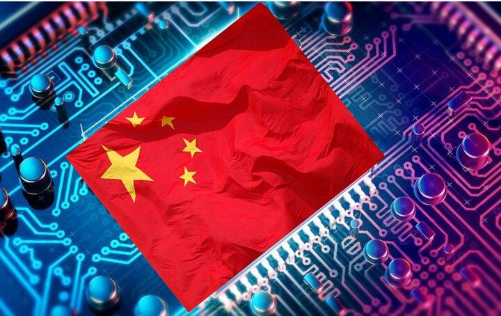 اگر آمریکا شرکت های چینی را حذف کند چه می شود؟