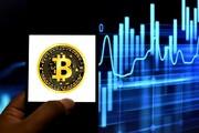 سقوط مجدد بیت کوین، بازار رمزارز از نفس افتاده است؟