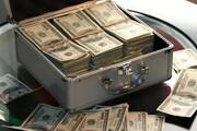 در صورت احیای توافق هستهای، دلار سقوط میکند؟