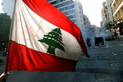 شکست غافلگیرکننده کاخ سفید در لبنان