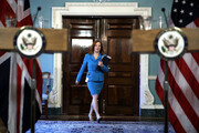 پاسخ دولت رئیسی به اعلام آمادگی آمریکا برای آغاز مذاکرات رفع تحریم