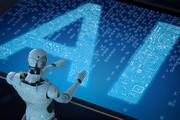 پای رباتها به بازار رمرزارزها باز شد!