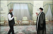 آیا ایران مستعمره هند می شود؟