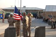 روسیه و پیامدهای عقبنشینی شتاب زده آمریکا از افغانستان