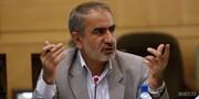 یک نماینده مجلس؛ 5 نفر از وزرای معرفی شده رای اعتماد نمیگیرند