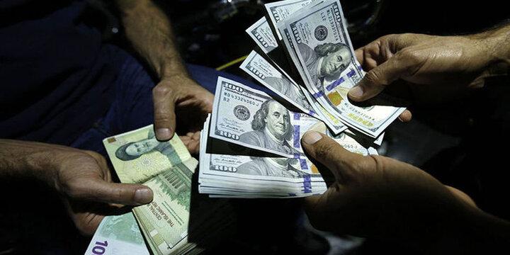 فردا دلار ارزان می شود؟