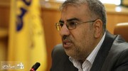 سیگنال مهم وزیر نفت رییسی برای لغو تحریمها/مذاکرات از سر گرفته خواهد شد؟