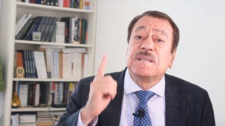 عبدالباری عطوان: عربستان پس از درک قدرت ایران سر عقل آمد