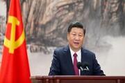 سیگنال ضدتحریم چین به رئیسی و تضعیف موقعیت آمریکا در احیای برجام
