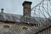 فرار از دادگاه به سبک هالیوود در عراق