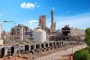 ورود دولتک عربی به تجارت انرژی پاک