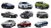 تحلیل| چرا قیمت خودرو  افزایش یافت؟