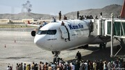 هزینه سنگین شکست در افغانستان