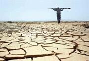 آیا کشاورزان مقصر کم آبی و خشک شدن دشت ها هستند؟