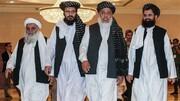 تحولات افغانستان و ده پیامد امنیتی