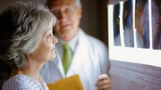 ارتباط غربالگری سرطان گردن رحم با واکسن کرونا