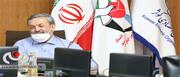 افشاگری بی سابقه فارس از سیاستگذاری مشکوک در سازمان اقتصادی کوثر
