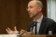 آمریکا: حاضریم در مذاکرات برای کاهش تحریم ها کوتاه بیاییم
