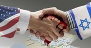 هماهنگی اسرائیل و آمریکا برای خرابکاری در تاسیسات هسته ای ایران