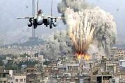 فوری/احتمال حمله آمریکا به افغانستان تا ساعاتی دیگر