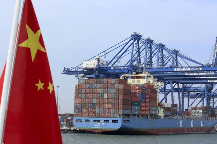 سود خیرهکننده شرکتهای دولتی چین در دوره کرونا