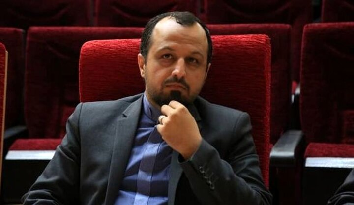 واکنش احسان خاندوزی به مصوبه امروز مجلس